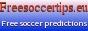 Freesoccertips.eu