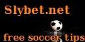 Slybet.net